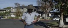 New trending GIF on Giphy. music video idgaf cheering fuck it i dont give a fuck dance like that does ya mama know heynow 99percent. Follow Me CooliPhone6Case on Twitter Facebook Google Instagram LinkedIn Blogger Tumblr Youtube
