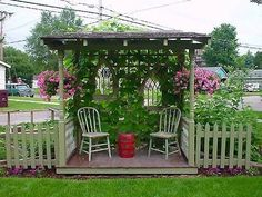 43 Ideas Diy Garden Seating Back Yard