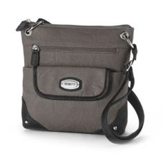 d8d7cc67dc72 Rosetti Molly Mini Crossbody Bag
