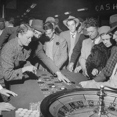 Brisbane casino working hours