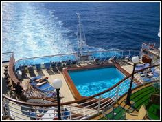 Ruby Princess - Cruise Critic Photo Gallery
