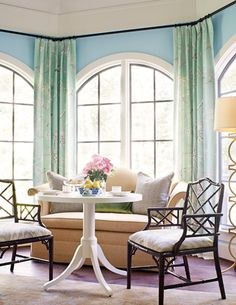 On the blog today: The Richmond Symphony Designer House is open! http://dcbydesignblog.com/events/the-richmond-symphony-designer-house-is-open/