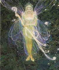 325 Best Tuatha Dé Danann images in 2017 | Celtic mythology