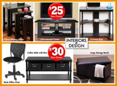 Interiors By Design Family Dollar Wonderful Interior Design For Home