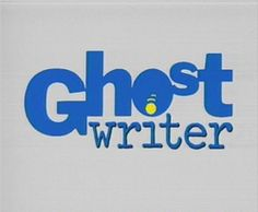 hire ghostwriter