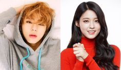 Agencies respond to dating rumors of Zico and Seolhyun - http://www.kpopmusic.com/artists/agencies-respond-to-dating-rumors-of-zico-and-seolhyun.html