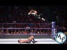 @drewgulak vs @mustafaaliwwe last week on #WWE #205Live  https://youtu.be/MhbbXJAZGts  . . . #prowrestling #pro #wrestling #wrestlemania #wrestler #mma #Fight #mixedmartialarts #fighter #fighting #youtube #youtubers #youtuber #channel @WWE @YouTube #WWE205Live #RAW #WWERAW #cruiserweight #mustafaali #drewgulak