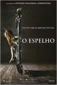 Скачать бесплатно через торрент фильмы с участием christina jolie