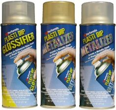 Plasti Dip Enhancers: Glossifier, Gold Metalizer, Silver Metalizer & NEW! Car Painting, Painting Tips, Long Distance Crafts, Plasti Dip Car, Truck Interior, Car Colors, Ford Ranger, Apple Products, My Ride