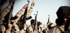 Вооруженная сирийская оппозиция поставила ультиматум России иИрану | Качество жизни