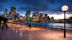 14 Best Sydney City Wallpapers images in 2018 | Sydney city