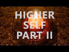 Hypnosis for Developing Your Higher Self (Meeting Your Higher Self Part II) - YouTube