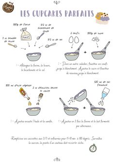 Cupcake Recipes 38487 Cupcakes are cupcakes essential for all birthday snacks and themed meals! Save the recipe quickly! Cupcake Recipes, Snack Recipes, Cupcakes Amor, Oreo Cupcakes, Birthday Snacks, Birthday Brunch, Birthday Cupcakes, Recipe Sheets, Cake Games