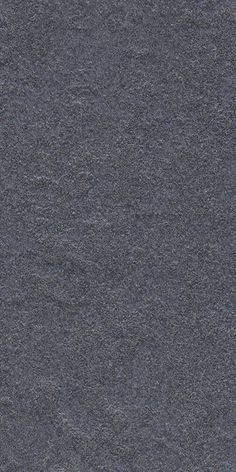 vitra-30x60 Globe Fon Antrasit Mat