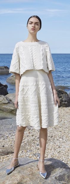 Co Resort 2016