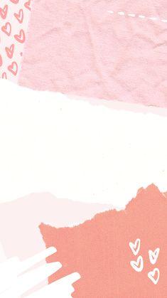 Creative Instagram Stories, Instagram Blog, Instagram Story Ideas, Instagram Posts, Aesthetic Iphone Wallpaper, Iphone Background Wallpaper, Aesthetic Wallpapers, Cute Backgrounds, Cute Wallpapers