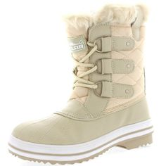 cfe9a11a1ade 10 Best Winter Boots for Men Reviews images