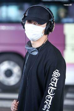 GOT7 갓세븐 - JB  제이비 - Им Джэ Бом 임재범 Im Jae Bum 06.01.1994 Лидер, ведущий вокалист.