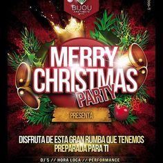 bijouamethysteFeliz Navidad @ambarterrasselounge tiene para ti la mejor Merry Christmas Party de la ciudad, solo en @bijouamethyste tiene el 25 de Diciembre Una súper producción #musica #sorpresa #dj # horaloca No dejes que te lo cuenten, #performance #cocteles , un evento exclusivo Información. 02692443006/2442875 ⭐️@quartzrosepf