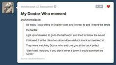Hahaha vive la nerds!