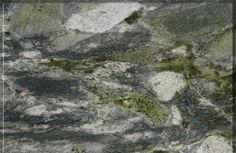 Fashion Green Granite Granite Stone, Green, Painting, Design, Fashion, Moda, Fashion Styles, Painting Art