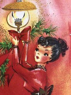 Новый год и рождество в открытках е в иванов, любви картинках девушке