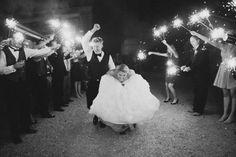 image of Wedding Whimsy