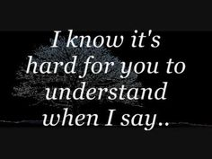 Toni Braxton - I Hate Love (Lyrics) - YouTube And even more....i hate that i don't hate it all...not a little.not even at all