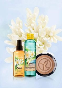 Skin Care Products For Acne - Skin Care Products Yves Rocher, Oily Skin Care, Skin Care Tips, L'oréal Paris, Acne Skin, Social Media Design, Summer Makeup, Body Wash, Perfume Bottles
