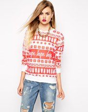 b93bcaaaa778 31 Best Christmas Jumpers (Mostly) images   Christmas jumpers ...