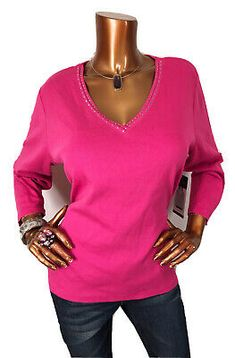 Quacker Womens Casual Solid Blouse One Shoulder Long-Sleeve T-Shirt Top Tee