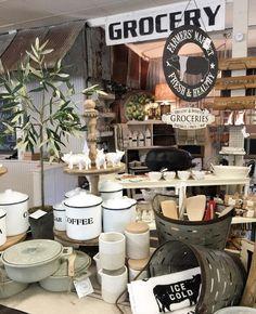 Ivy & Stone store in Bossier City, Louisiana