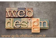 http://www.gustobilisim.com.tr/web-sitelerinde-tasarima-yardimci-diller-b-54.html Web Sitelerinde Tasarıma Yardımcı Diller