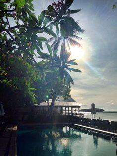 Montien House Resort