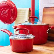Take a look at the Rachael Ray event on #zulily today!