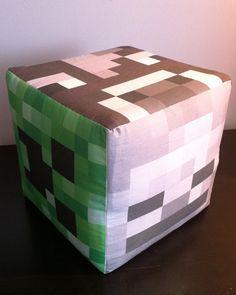 Best Minecraft Bedding Patterns Images On Pinterest Minecraft - Minecraft material fur hauser