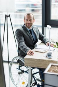 What Is A Reasonable Accommodation Plbsh Employment Law Reasonable Persons With Disabilities