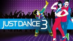 Just Dance 3 ...Yes its a sport! Try the Sweat challenge.
