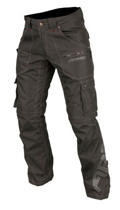 Armr Moto Indo Waterproof Motorcycle Trousers - http://playwellbikers.co.uk/trousers/armr-moto-indo-waterproof-motorcycle-trousers/