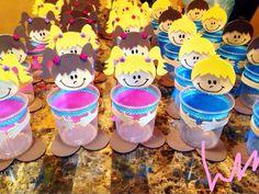 Ideas Para, Art Drawings, Preschool, Arts And Crafts, Packaging, Nursery, Kindergarten, Students Day, Happiness