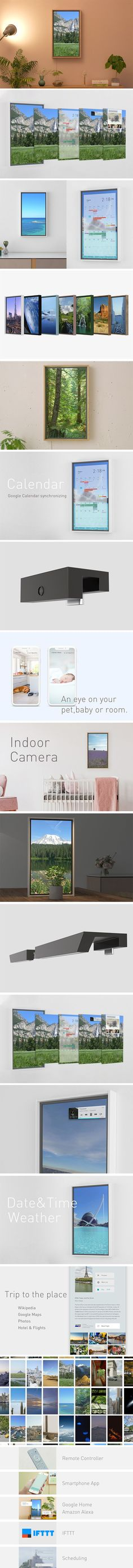 97 Best YD Interior images in 2019 | Architecture interior design