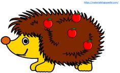 Tweety, Pikachu, Fictional Characters