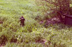 Perfect camouflage   Rural Nebraska http://nelovesps.org/