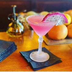 Lovely cocktails and mocktails at the Golden Era Lounge in Nevada City, California. Cheers to the weekend, photo by @goldeneralounge  Photo by VisitNevadaCity in Golden Era with @visitnevadacity, and @goldeneralounge.