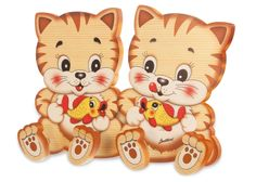E-shop Bartolucci - Products | Cat |