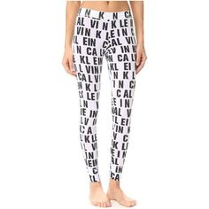 Calvin Klein Underwear Modern Cotton PJ Pants ($49) ❤ liked on Polyvore featuring intimates, sleepwear, pajamas, random logo, woven cotton pajamas, cotton pyjamas, cotton pj pants, pj pants and calvin klein underwear