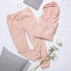 """3,959 mentions J'aime, 31 commentaires - Cotton On Body (@cottononbody) sur Instagram: """"LET'S BE FRIENDS! Sign up online via the bio link to get 30% off your first purchase XX…"""""""
