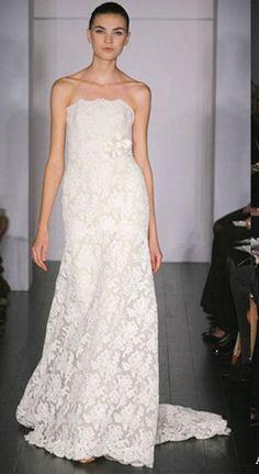 wedding gowns 2013 | wedding dresses 2013 latest wedding dresses 2012 lace wedding dresses ...