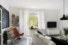 Living room, ikea PS