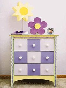 Google Image Result for http://www.design-decor-staging.com/blog/wp-content/uploads/2010/09/furniture-hand-painted-painting-designs-ideas-decorative.gif